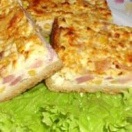 tarta-de-jamon-y-choclo