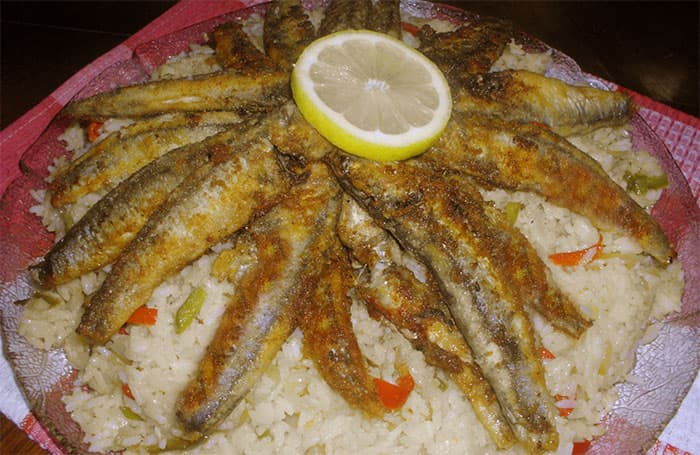 ensalada-de-anchoas-y-arroz