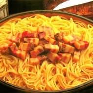 espaguetis-a-la-carbonara