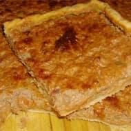 tarta-de-atun-de-pascuas