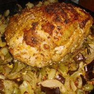 bondiola-al-horno-con-verduras