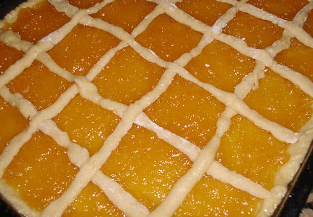 pasta-frola-de-guayabada