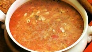 sopa-campestre