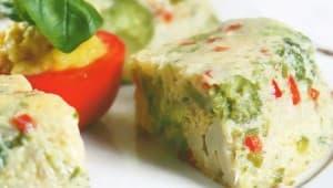 budin-de-brocoli-coliflor