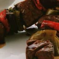 brochettes-de-carne-y-vegetales