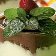 copa-de-chocolates-y-frutos-rojos